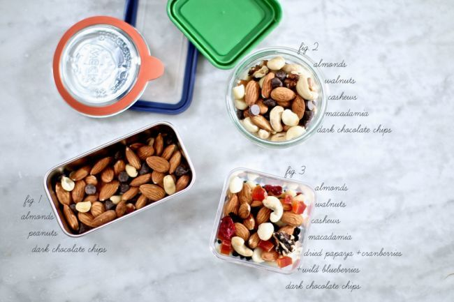 Whole Foods Mixed Nuts Nutrition Bulk